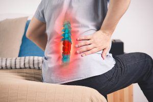 what-causes-your-back-pain-top-10-possible-reasons