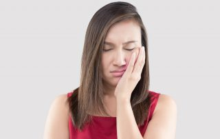 6-home-remedies-for-tmjd-relief