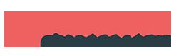 Precision Chiropractic Logo