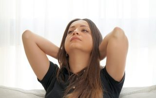 fibromyalgia,Upper cervical chiropractors in Oklahoma City