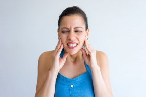 tmj-pain-what-can-you-do-when-the-pain-lingers