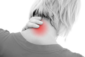 how-do-you-fix-chronic-neck-pain