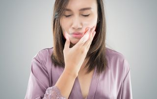 tmd-care-how-calm-aching-tmj-relief