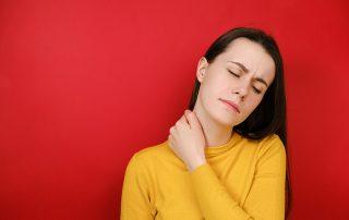 self-care, fibromyalgia relief in Oklahoma City