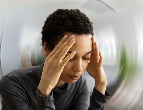 Fighting Vertigo Symptoms at Home: Methods That Work